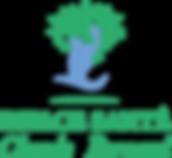 logo-VF-bleu-vert_edited_edited.png