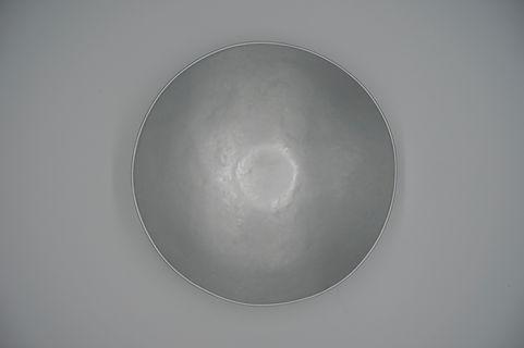 2C98C554-F605-4F4E-AA0F-E4F3F5D80D18_1_2