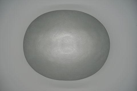 D265A4F3-FC61-40FB-85E7-06BFC314DC9A_1_2