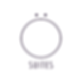 Ö-suites_logo.png