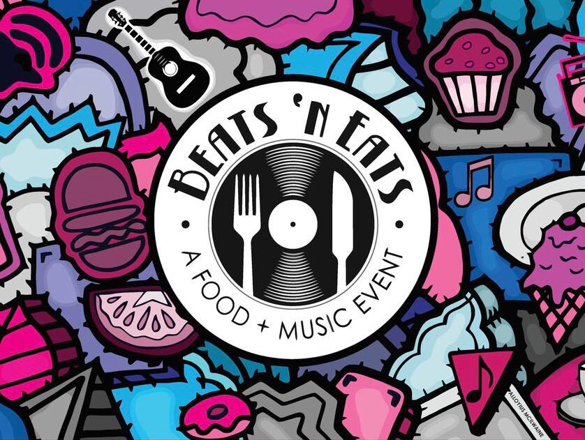 Beats n Eats