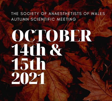 Autumn Scientific MeetingPIC for WEB.png
