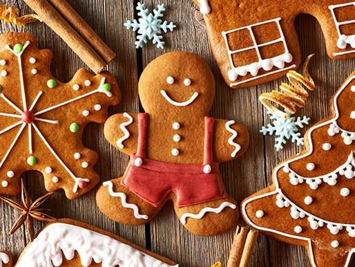6 conselhos para evitar os excessos alimentares da época festiva