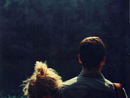 Relacionamentos VS Inteligência emocional