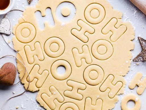 10 conselhos para o Natal - saiba como evitar os excessos alimentares