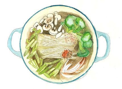 nutriç holística