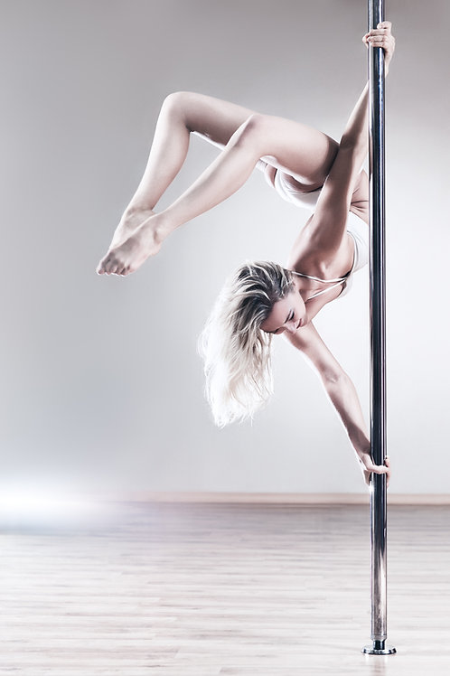 Single Pole Class