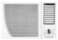 window type inverter.png