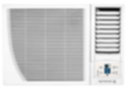 window type inverter.png