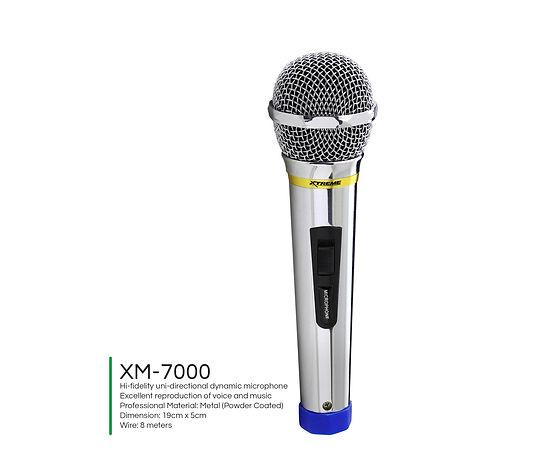 XM-7000.jpg