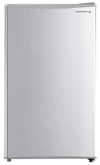 XCOOL-SD93M[front].png