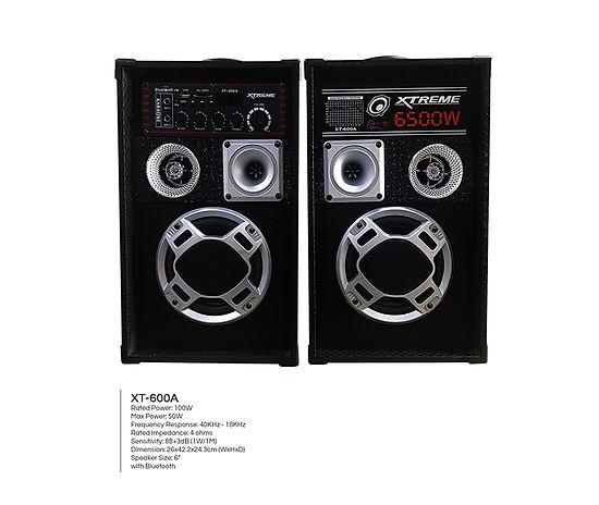 XT600A.jpg
