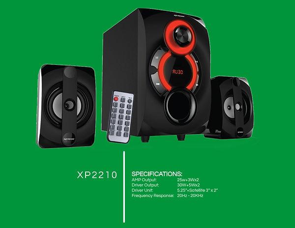 XP2210.jpg