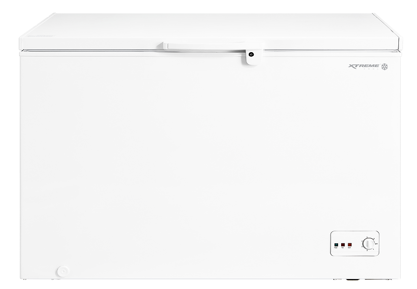 XCOOL-CF14.png