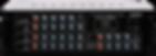 733USB[item].png