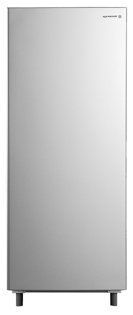 XCOOL-SD151M[front].png