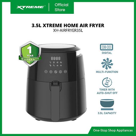 XH-AIRFRYER35L