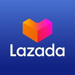 LZD-01.jpg