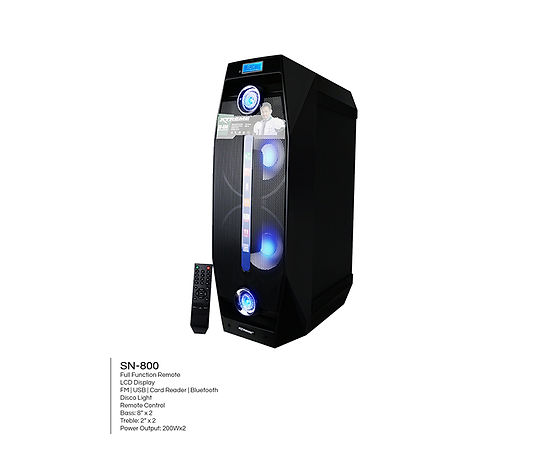 SN-800.jpg