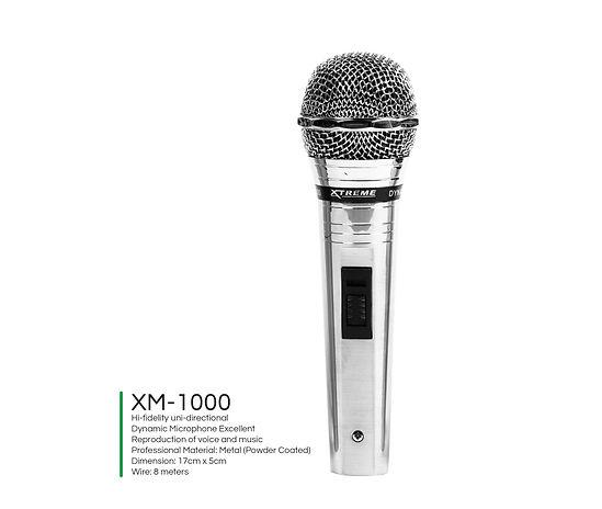XM-1000.jpg