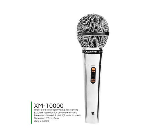XM-10000.jpg