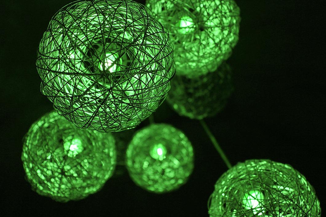 abstract-art-ball-696515.jpg