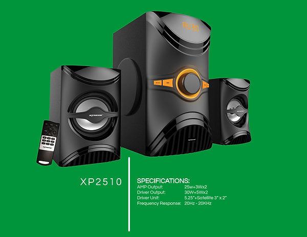 XP2510.jpg