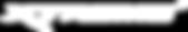 XTREMELOGO[White]-01.png