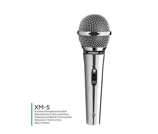 XM-5.jpg