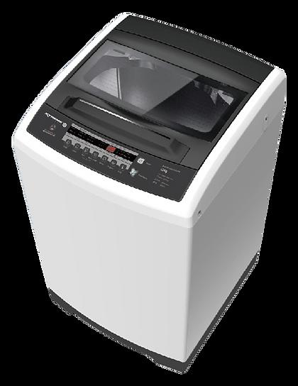 XWMTL-0007.png