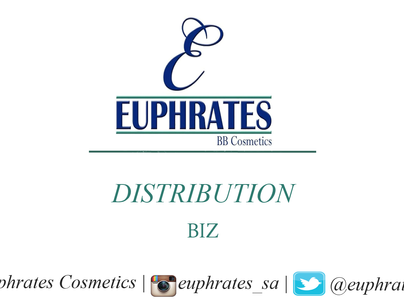 Euphrates Distribution BIZ