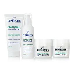 EUPHRATES-Cosmetics-_-Natural-Range-1080x1080