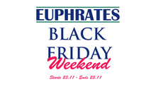 Black Friday Weekend- SAVE up to 60% on products and treatments