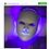 Thumbnail: AgeVantage  PDT Light Mask
