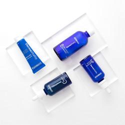 EUPHRATES-Cosmetics-_-Styled-1-_-1080x1080