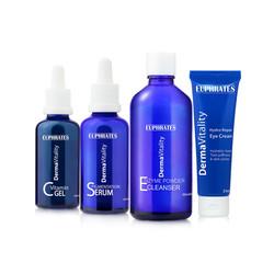 EUPHRATES-Cosmetics-_-Derma-Vitality-Range-1080x1080