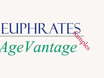 AgeVantage Free Samples
