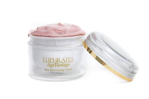 Euphrates Cosmetics AgeVantage Skin Rejuvenator