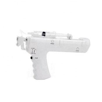 Meso Gun Machine