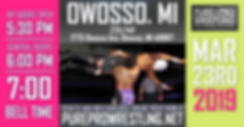 owosso_new.png