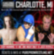 Cruiserweight Triple Threat.jpg