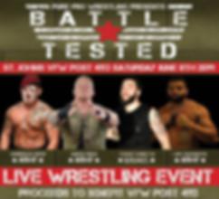 battle_tested_2019_slider.jpg