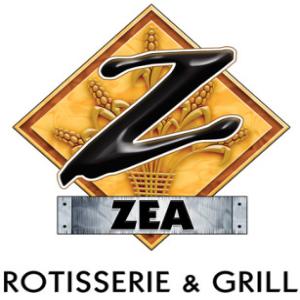 Zea Rotisserie & Grill