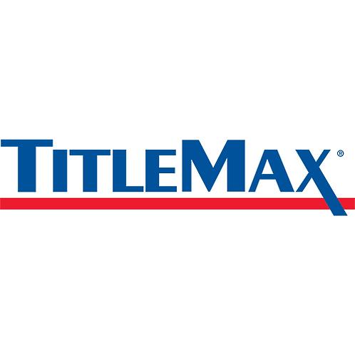 TitleMax