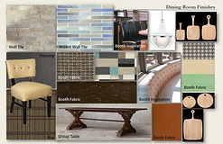 top 10 interior design companies