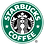 Thumbnail: Starbucks