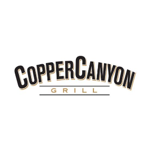 Copper Canyon Grill