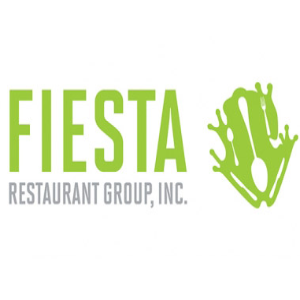 Fiesta Restaurant Group