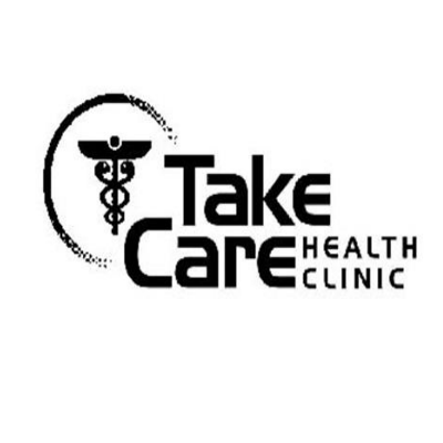 TakeCare Clinics / Walgreens
