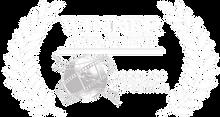 Accolade-Merit-logo-WHITE2-png.png